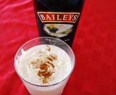 Recipe Baileys Frappe by ThermoHow - Recipe of category Drinks