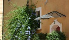 Ville Village Fleuris Gazebo, Outdoor Structures, Ride Or Die, Tourism, City, Kiosk, Pavilion, Cabana