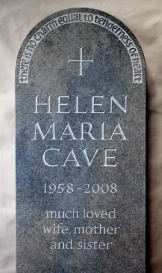 Purbeck Stone, Grave Decorations, Cemetery Statues, Carving Board, Stone Carving, Monuments, Funeral, Markers, Sculptures