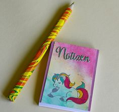 Einhorn-Schreibset Up, Wordpress, Cover, Books, Unicorn, Writing, Livros, Slipcovers, Book
