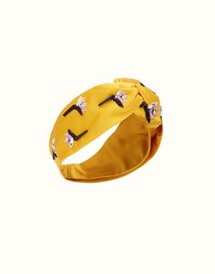 HAIR BAND_FXT0106YJF0QB4