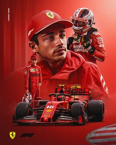 It's all about sports - PART II on Behance F1 Racing, Drag Racing, F1 Wallpaper Hd, Sports Car Photos, Ronaldo, Sports Graphic Design, Formula 1 Car, Football Design, Michael Schumacher
