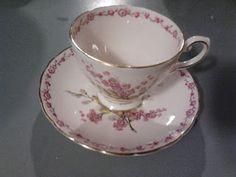 tea set tea cup