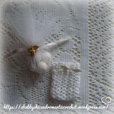 https://shabbychicandromanticcrochet.wordpress.com/2015/05/12/shell-stitch-crochet-wedding-favor-sachet/