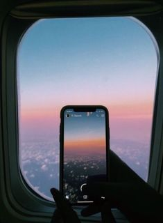 Ideas Travel Airplane Pictures Sky For 2019 Sky Aesthetic, Travel Aesthetic, Aesthetic Japan, Photographie Bokeh, Mobile Photo, Pretty Sky, Travel Pictures, Baby Pictures, Travel Photos