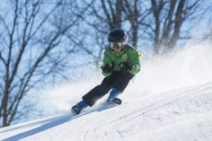 Skiing & Snowboarding locations in Romania. Get inspired by winter activities and recommended locations! Skiing & Snowboarding for your winter vacation ✅Selected Locations ✅Optimal Conditions Best Ski Goggles, Weekend France, Stations De Ski, Best Ski Resorts, Kids Skis, Best Skis, Cheap Places To Travel, Romantic Travel, Mont Blanc