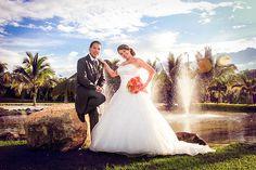 Bodas Campestres, Bodas en Bogotá, matrimonios en cali, bodas colombia, fotografos de bodas 2