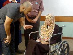 Patient Testimonial  Brain Tumor Surgery in India