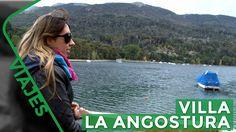 Villa La Angostura, Neuquén Patagonia Argentina - Descubriendo Destinos
