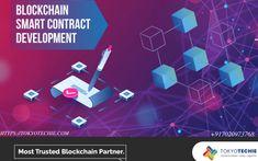 Best Cryptocurrency, App Development, Blockchain, Digital Marketing