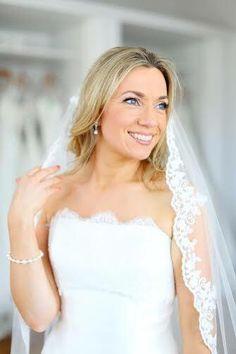The Alison bracelet and ebony earring Bridal Bracelet, Carat Gold, Swarovski Pearls, Headpiece, Wedding Jewelry, Jewellery, Wedding Dresses, Bracelets, Earrings