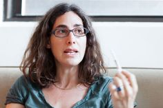 The Chicago Maroon — Uncommon Interview: Serial's Sarah Koenig   Koenig tells the Maroon about her days on campus, what makes a great radio story, and what she thought of the many Serial parodies.
