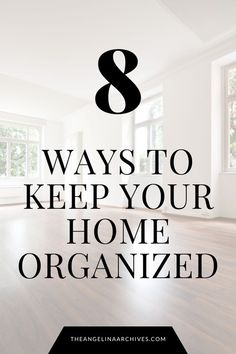 Habits Of People With Organized Homes. Try These Tips, Tricks & Hacks To Clean . , Habits Of People With Organized Homes. Try These Tips, Tricks & Hacks To Clean . Office Organization At Work, Organization Hacks, Office Ideas, Organization Ideas, Life Goals Future, Ikea Wardrobe, Time Management Tips, Container Store, Organizing Your Home