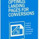 How to Optimize Landing Pages for Conversions