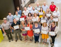 30 Clean Cities coalitions were honored for their work to assist our nation's National Parks System on projects that advance alternative fuels and reduce GHG emissions! Domestic Cleaners, Alternative Fuel, Cities, National Parks, Cleaning, Projects, Log Projects, Blue Prints, Home Cleaning
