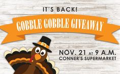 Gobble Gobble is back! A ton of fun for a great cause! Follow the link in our bio for event details #outerbeaches #hatterasfun #hatteras #island #thanksgiving #family #love #friends #islandlife #thankful #blessed #helpothers #community #strength #support #home #neighbors #welovenc