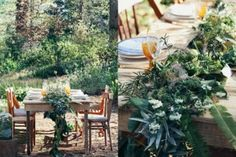 Cape Town Wedding Planner One Day is a creative wedding team that offers their brides, grooms and mother-of-the-brides everything their hearts desire. Cape Town, Event Design, Planer, Wedding Planner, Pink, Wedding Decorations, Photoshoot, Events, Scouting
