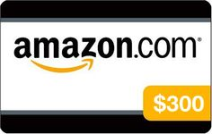 amazon-gift-card-300.fw_