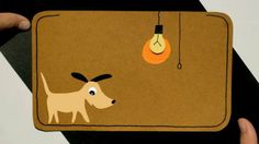 Client: Gruppo Hera Agency: Movi&co Subject/Direction/Animation: Elisa De Fazio Original music score: Roberto Palermo   Video realizzato per la VII edizione del concorso Movi&co (movieco.it).   Made for Movi&co contest (movieco.it). Stop-motion was shot with a Nikon d60. Animation was made with After Effects. Thanks to Delia, Stefano and Roberto ...