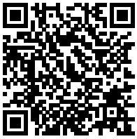 Flash Code pour accéder à nos Avis Clients certifiés