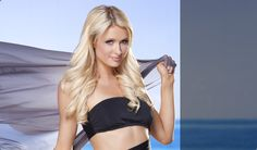 International celebrity and businesswoman Ms. Paris Hilton has chosen to partner with the Philippines' leading and most innovative real estate company, Century Properties and its world-class project: the Azure Urban Resort Residences. Property Real Estate, Real Estate Companies, World Class, Class Projects, Second World, Paris Hilton, Beach Club, Condominium, Business Women
