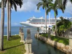 Caribbean Vacation 14 day cruise - http://www.cmfjournal.org/caribbean-vacation-14-day-cruise/