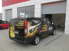 BusinessWrap | Imagewrap Car Wrap, Wrapping, Vehicles, Vehicle, Packaging, Gift Wrapping, Wrap Gifts, Tools
