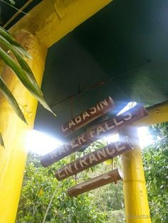 Villa Escudero Plantation and Resort Day Tour Philippines Travel Guide, Philippines Culture, Day Tours, Lessons Learned, Where To Go, Places Ive Been, Wanderlust, Villa, Neon Signs