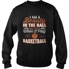 Best REAL GIRLS BECOME #BASKETBALL PLAYERSFRONT Shirt, Order HERE ==> https://www.sunfrogshirts.com/Hobby/126661155-763413232.html?54007, Please tag & share with your friends who would love it, #birthdaygifts #renegadelife #xmasgifts
