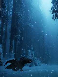 how to train your dragon httyd toothless httyd2 itistimetodisappear's tag