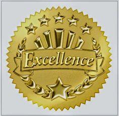 Top 10 best selling prepper and survival gear Reward Stickers, Juice Flavors, Excellence Award, Bug Out Bag, Vape Juice, Screwed Up, Shtf, Emergency Preparedness, Emergency Planning