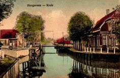 het Kruis Hoogeveen