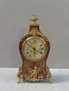 Antiques-Atlas has 370 Antique Mantel Clocks to buy, Antique Mantel Clocks ranging from to listed on the UK's leading antiques directory! Antique Mantel Clocks, Vintage Clocks, French Clock, Back Plate, Get Directions, White Enamel, French Antiques, Antique Furniture, Classic Style