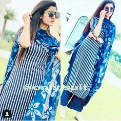 on WhatsApp number or ArtistryC. Punjabi Salwar Suits, Designer Punjabi Suits, Indian Designer Wear, Salwar Kurta, Churidar Suits, Patiala, Anarkali Suits, Pakistani Dresses, Indian Suits