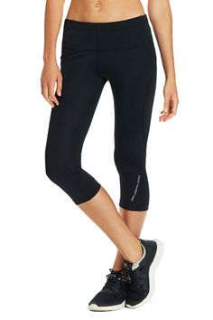 Ace Core Compression 7/8 Tight | Tights | Styles | Styles | Shop | Categories | Lorna Jane US Site
