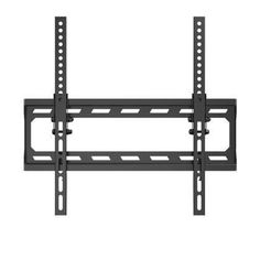 [primecable]TV Wall Mounts U0026 Stands Angle Free Tilt Mount W/Safety Lock