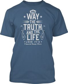 189 best Youth Group T-Shirts images on Pinterest in 2018 | Youth ...