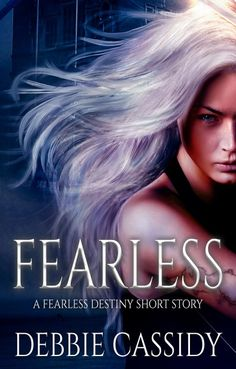 Claim a free copy of darkness rising a gargoyle shifter https claim a free copy of fearless a short story fandeluxe Epub