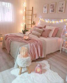 380 Girl Bedroom Ideas In 2021 Girls Bedroom Girl Bedroom Designs Tween Girl Bedroom