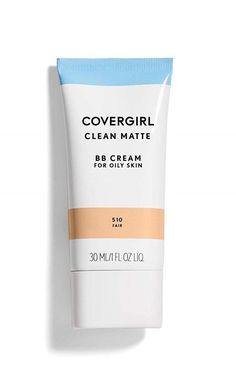 Great Skincare Tips For Healthy Skin – Skin Care Bb Cream For Acne, Cc Cream For Oily Skin, Foundation For Oily Skin, Skin Cream, Oily Skin Remedy, Cleanser For Oily Skin, Acne Prone Skin, Best Cc Cream Drugstore, Makeup