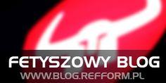www.blog.refform.pl