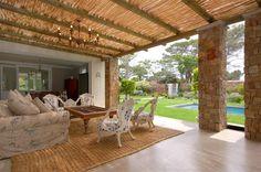 #PaintSmiths #homedecorideas Home Decor
