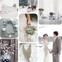 a great website for everything wedding