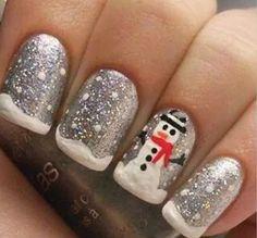 Más uñas de temporada