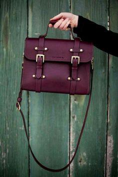 Te presentamos el top 15 de las mochilas escolares que complementarán tu outfit…