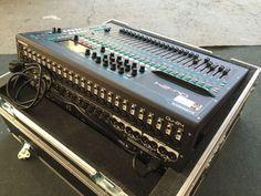 Mixer Allen & Heath QU 24 | Mixer Audio | Trova le offerte su Musicusata.it Allen And Heath, Mixer, Audio, Stand Mixer