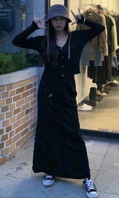Tennis Fashion, Kpop Fashion, Korean Fashion, Girl Fashion, Jeonju, Kpop Outfits, Cute Outfits, Wheein Mamamoo, Queens