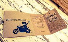 invitaciones-de-boda-helenca