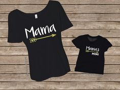 Mom of the birthday girl Shirt Birthday Girl Shirt, Matching Mom and Daughter, Birthday Shirts Glitter Sparkle Shirts Mommy and me Gift