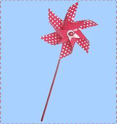 extra large pinwheel